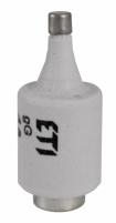 Предохранитель D II gG 25A/500V (E27) арт.002312407