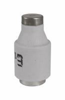 Предохранитель D III gL/gG 63A/500V (E33) арт.002313403