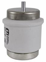Предохранитель D V gG 125A/500V арт.002315401