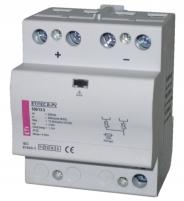 Ограничитель перенапряжения ETITEC B-PV 550/12,5 RC арт.002445204