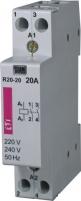 Контактор RA 32-20 230V AC