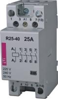 Контактор RA 32-40 230V AC арт.002464076