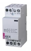 Контактор RD 32-40 230V AC/DC арт.002464078