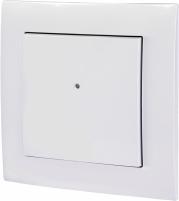 Настінний 2-х канальний вимикач BU-WS2 арт.002471877