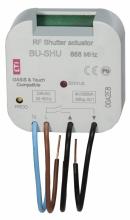 Модуль керування приводами BU-SHU арт.002471912