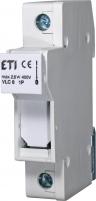 Разъединитель VLC 8 1P I (NEON) 400V арт.002521200