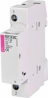 Разъеденитель PCF DC 1P 20A 1000V арт.002550201