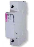 Разъеденитель PCF DC 1P 25A 900V арт.002550301