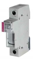 Разъеденитель PCF DC 2P 25A 900V арт.002550303
