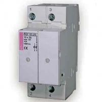 Разъединитель PCF 10 2P-LED 25A 900V DC арт.002550313