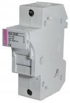 Разъединитель VLC 14 1P 1000V DC арт.002561002