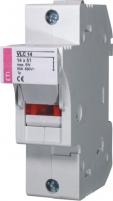 Разъединитель VLC 14 1P L (LED) 690V арт.002561100