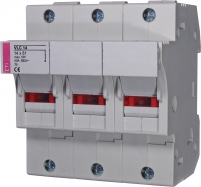 Разъединитель VLC 14 3P 690V арт.002564000