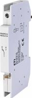 Блок-контакт PS VLC 14 арт.002569001