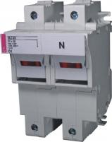 Разьединитель VLC 22 1P+N-L арт.002572100