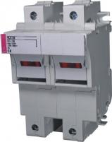 Разъединитель VLC 22 2P 690V арт.002573000
