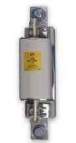 Держ. пред. U1-232/1200/H 250A 1200V DC арт.004122034