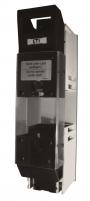 Разъединитель TL3-1/9/1200V/PV 1P (630А DC 1200V) арт.004122037