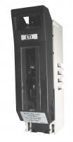 Разъединитель TL1-1/9/1000V/PV 1P (160А DC 1000V) арт.004122038