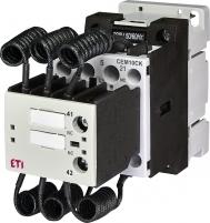 Контактор CEM10CK.02N-230V-50Hz арт.004643816