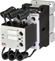 Контактор CEM20CK.01N-230V-50Hz