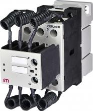 Контактор CEM25CK.01N-230V-50Hz арт.004643820