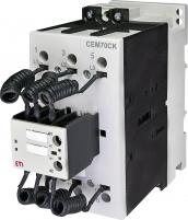 Контактор CEM70CK.01N-230V-50Hz арт.004643825
