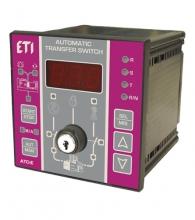 Контроллер АВР ATC-B арт.004656573