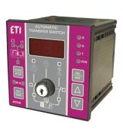 АТС-Е Контроллер АВР (с сигнальным блок-контактом) арт.004656574