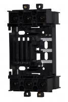 Монтажный блок NPF 1250 4p
