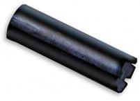 Крепежное устройство HH192000 арт.004770325