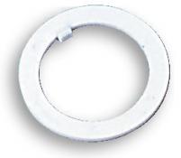 Кольцо установочное с фиксатором HH180004 арт.004770341