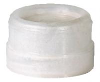 Колпачек прозрачный НН150100 (силикон) арт.004770342