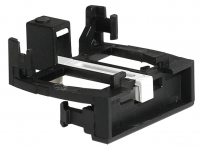 Скоба боковая HC929002 для горизонтального монтажа арт.004770891