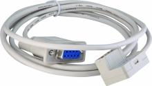 Соединительный кабель LOGIC-PL01 арт.004780011