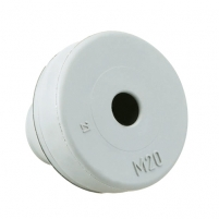 M 20 (сальник уплотн.) арт. 1101054