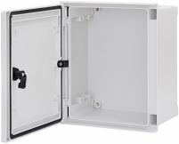 Шкаф полиэстеровый EPC 30-25-14 IP66 арт.1102600