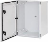 Шкаф полиэстеровый EPC 40-30-20 IP66 арт.1102601