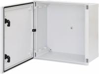 Шкаф полиэстеровый EPC 40-40-20 IP66 арт.1102602