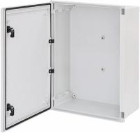Шкаф полиэстеровый EPC 50-40-20 IP66 арт.1102603
