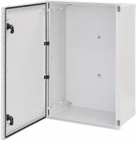 Шкаф полиэстеровый EPC 60-40-23 IP66 арт.1102604