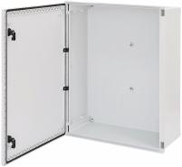 Шкаф полиэстеровый EPC 60-50-23 IP66 арт.1102605