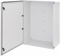 Шкаф полиэстеровый EPC 80-60-30 IP66 арт.1102607