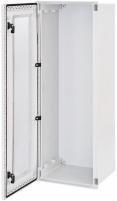 Шкаф полиэстеровый EPC-W 80-30-23 IP66 (с окном) арт.1102614