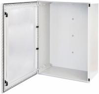 Шкаф полиэстеровый EPC-W 80-60-30 IP66 (с окном) арт.1102615