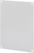 Полиэстеровая панель EPC-PMP 30-25 арт.1102616