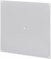Полиэстеровая панель EPC-PMP 40-40 арт.1102618
