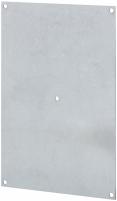 Металлическая панель EPC-MMP 40-30 арт.1102625