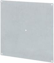Металлическая панель EPC-MMP 40-40 арт.1102626