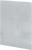 Металлическая панель EPC-MMP 50-40 арт.1102627